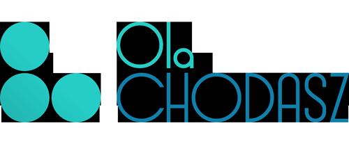 Ola Chodasz - o angażującej i skutecznej pracy z grupami, online i offline